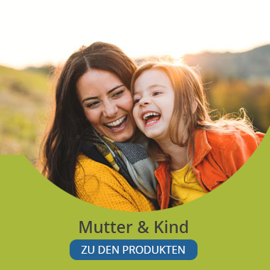 Mutter Kind Baby